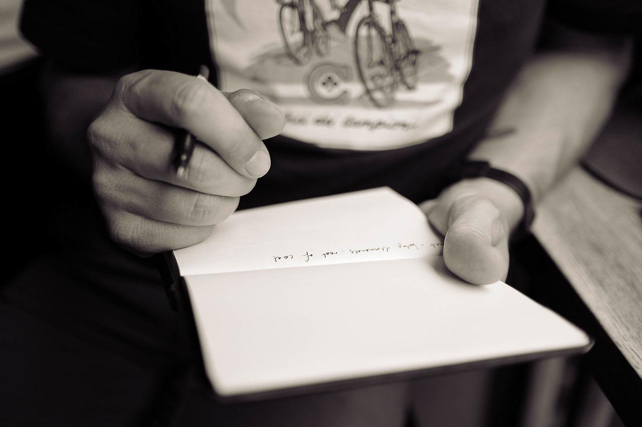 sabina-strubelj-pisateljica-blog-tebi-ki-si-jo-obiskal-pred-menoj
