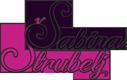 Sabina Štrubelj