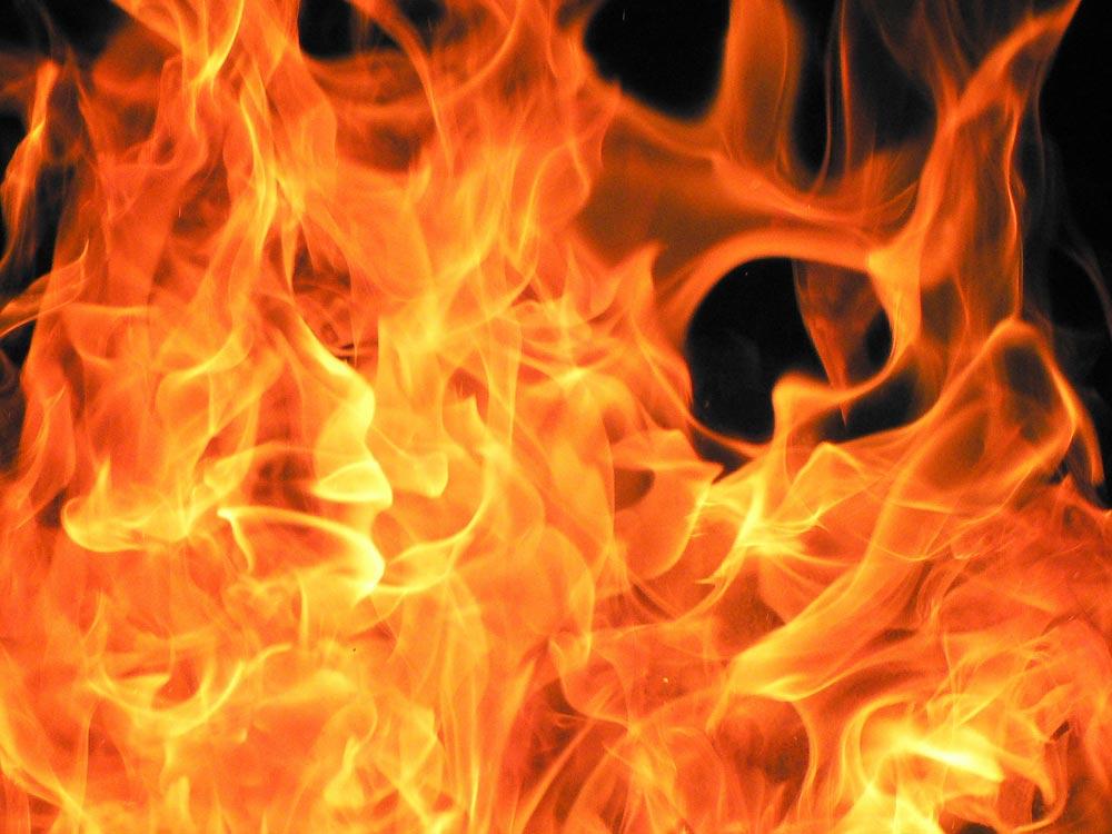 sabina-strubelj-pisateljica-blog-ogenj