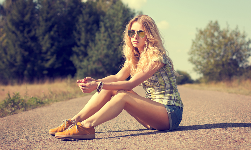 sabina-strubelj-pisateljica-blog-dekletom